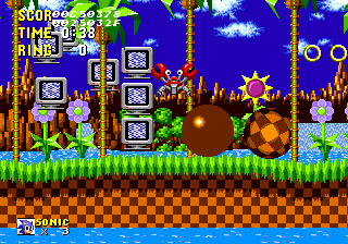 Sonic1Proto MD DebugMode.png