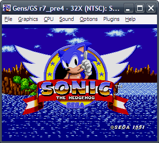 Sonic32 screen.png