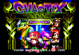 File:Chaotix Beta Title 1.png