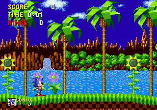Sonic1 GHZ NickArcadeComparison 1.png