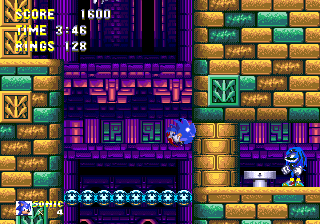 Sonic31993-11-03 MD HCZ2 BlueKnuckles.png