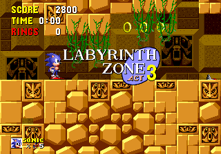 Sonic1 MD LZ3255Lives 3.png