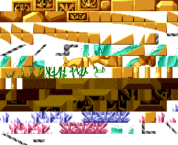 Sonic1 MD Map LZ blocks.png
