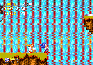 Sonic3 MD AIZ AvoidKnuckles.png
