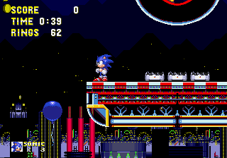 Sonic3 MD Bug CNZSuperBalloon1.png