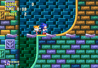 Sonic3 MD HCZ2 Bricks.png