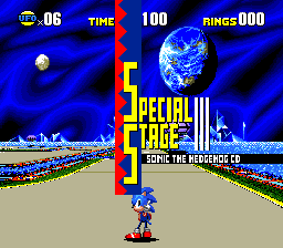 SonicCD MCD Comparison SpecialStage1TitleCard.png