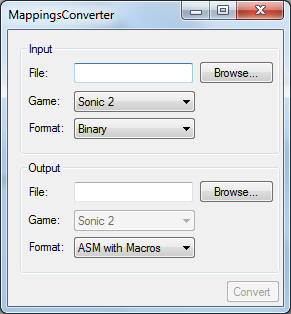 MappingsConverter.png