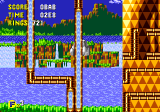 SonicCD510 MCD Comparison PP Act3GFDebugRoom.png