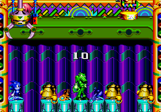 http://info.sonicretro.org/images/7/72/Sonic_in_Chaotix_-_002.png