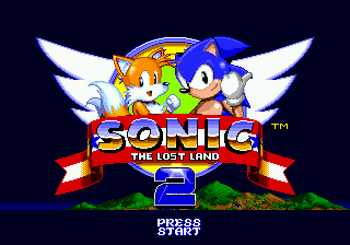 Sonic - The Lost Land 2.png