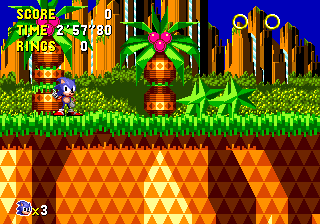 SonicCD MCD OuttaHere 1.png