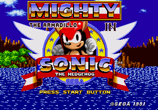 Mightyinsonic1.png