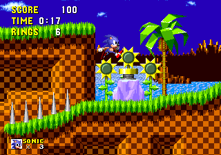Sonic1 MD GHZ Act2JumpBug.png