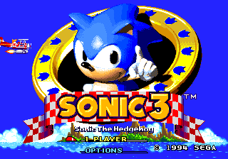 Sonic 3 Delta screen.png