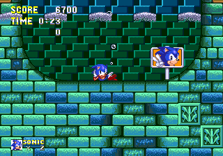 Sonic31993-11-03 MD HCZ1 Transition.png