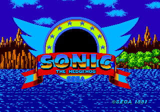 Sonic1 MD Fade3.png