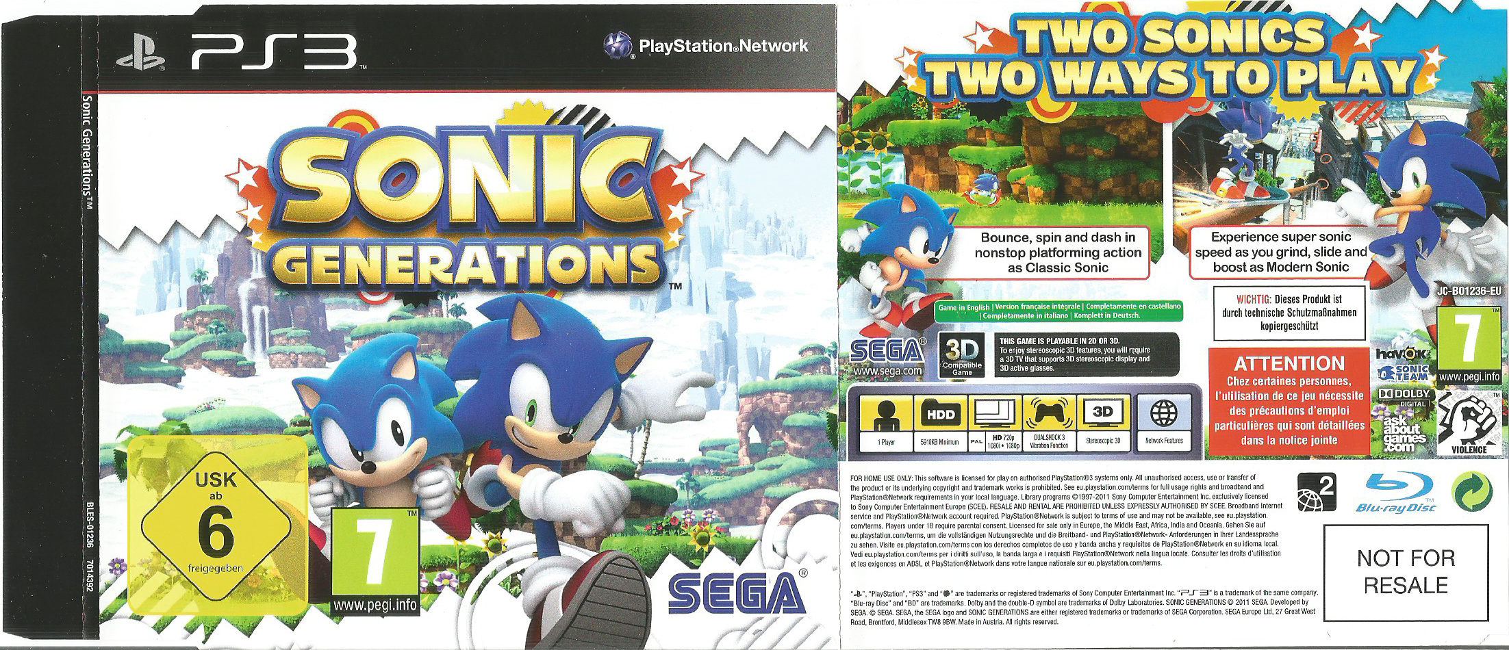 File:SonicGenerations PS3 EU promo front.jpg