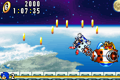Sonic Advance boss eggx.png