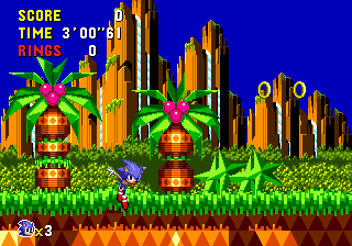 SonicCD MCD OuttaHere 2.png