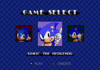 Sonic3in1gameselect.png