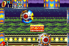 File:Sonic Advance boss eb.png