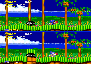 Sonic2SW MD Comparison EHZ 2PBoss 2.png