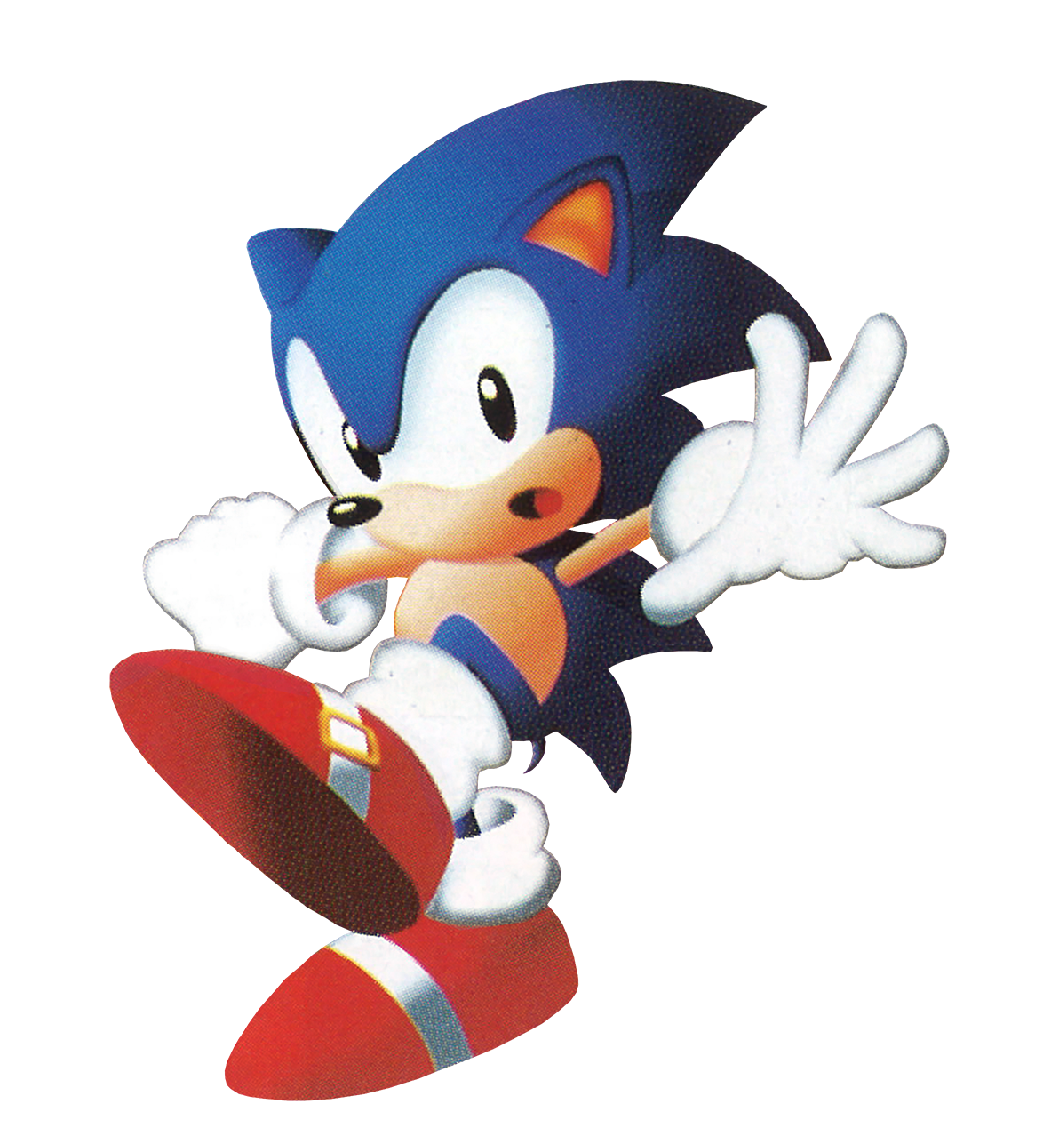 File Sonic Labyrinth Jp Sonic1 Png Sonic Retro