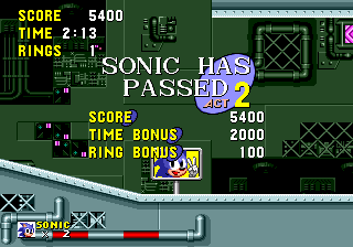 Sonic1 MD Comparison SBZ Act2ScoreCard.png