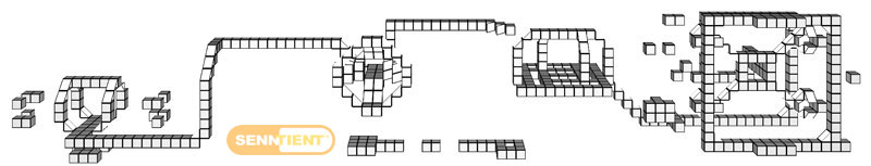 http://info.sonicretro.org/images/9/92/SonicXtremeTestLevelScreenshot22.jpg