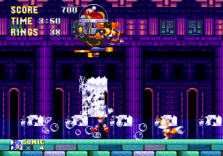 Sonic31993-11-03 MD HCZ2 BossCorruption.png