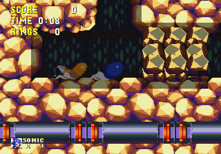 Sonic3C0408 MD NightMode.png