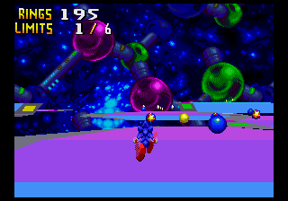 http://info.sonicretro.org/images/9/96/Sonic_in_Chaotix_-_004.png