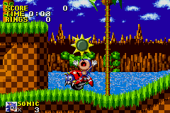 SonicGenesis GBA Comparison Death.png