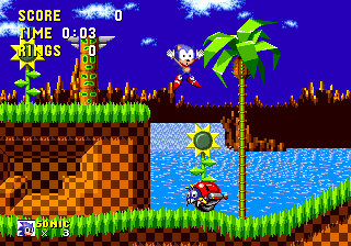 Sonic1 MD Comparison Death.png