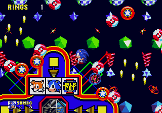 Sonic&Knuckles MD BonusSlotMachine.png