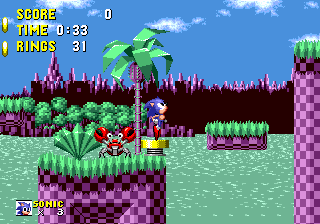 Sonic 1 The Blue Blur.png