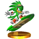 JetTheHawkTrophy3DS.png