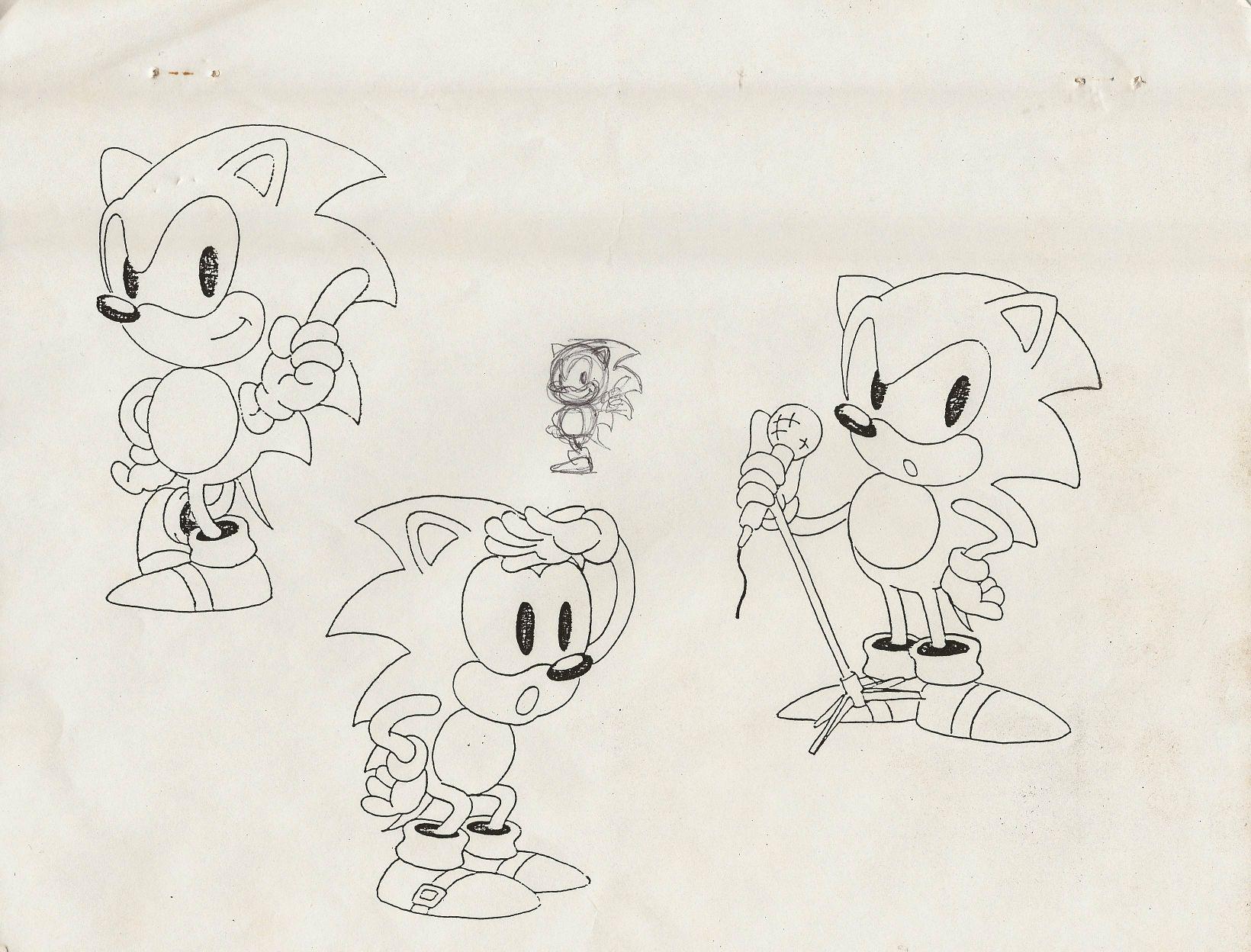 Sonicguide4.jpg