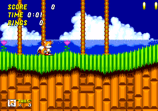 Sonic2 MD Comparison TailsLife.png