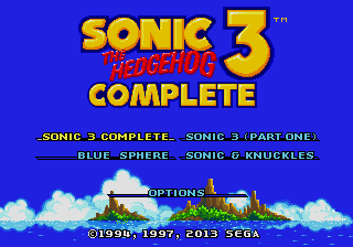 Sonic3C LevelSelect.png