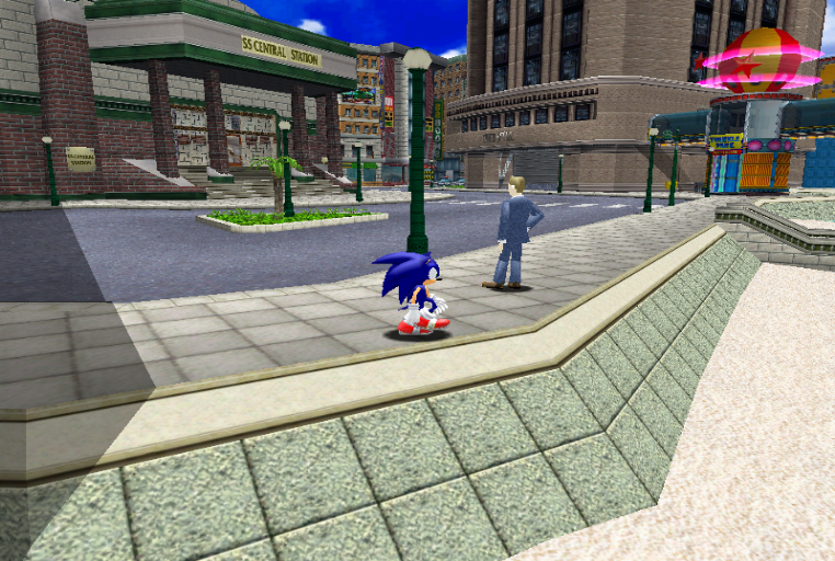 http://info.sonicretro.org/images/a/a2/Stationsquare.png