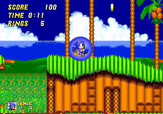 Sonic2 MD Shield.png