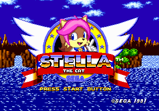 StellatheCat Title.png