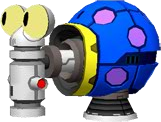 File:S4 Bubbles Sprite.png