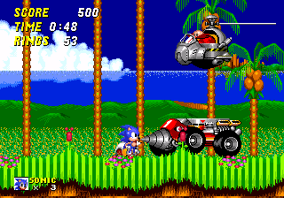 Sonic2 MD Comparison EHZ Act2Boss1.png