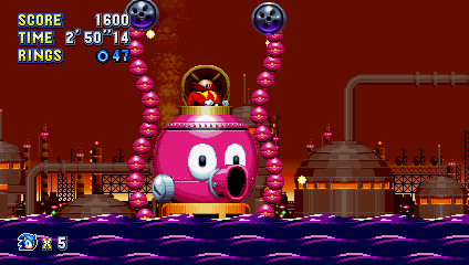 File:MajorBoss OOZ Mania.png