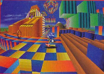 http://info.sonicretro.org/images/a/ae/SonicXtremeTestLevelpromotionalimage09.jpg
