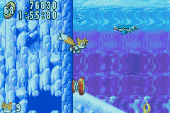 Sonic Advance Badnik Drisame.png