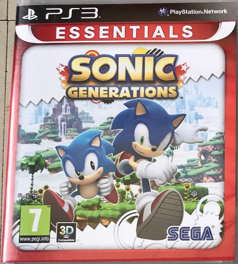 File:SonicGenerations PS3 FR es cover.jpg